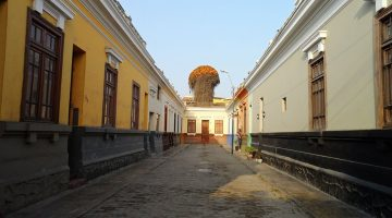 Barranco-de-antaño-(2)