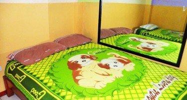 Habitacion-doble-estandar-2-camas
