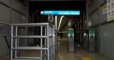 estacion-estadio-Union-Barranco-(interior)