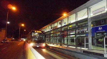 estacion-estadio-union-bus-metropolitano-(exterior)---copia
