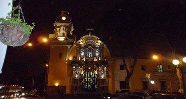 iglesia-santisima-cruz-de-barranco