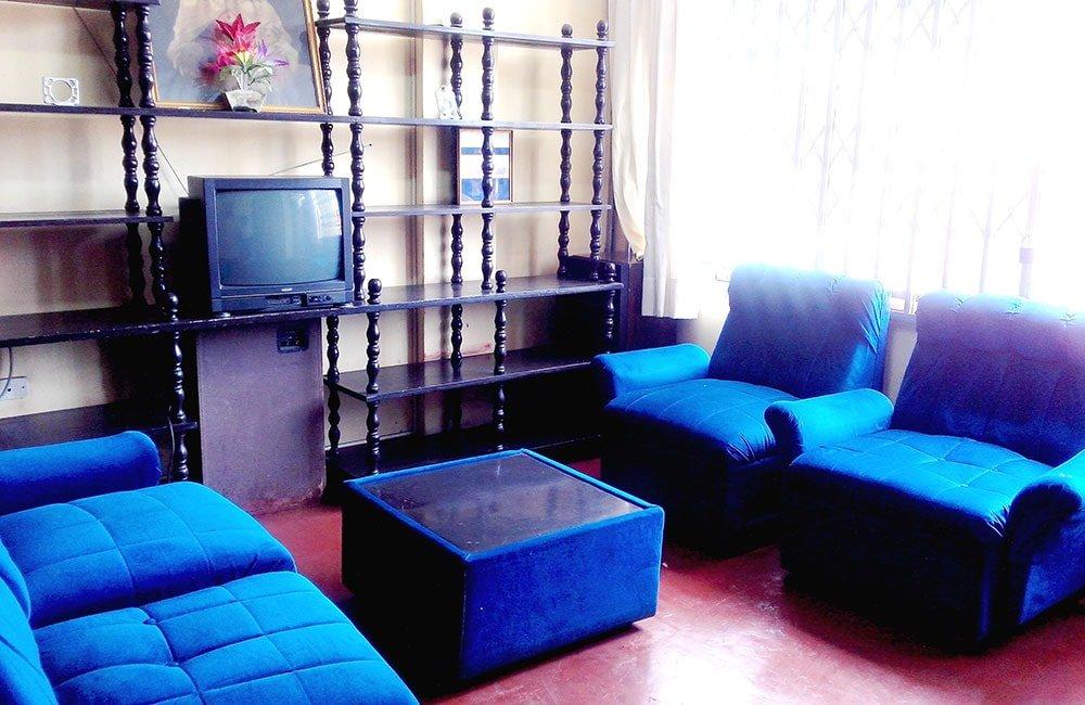 sala-de-estar